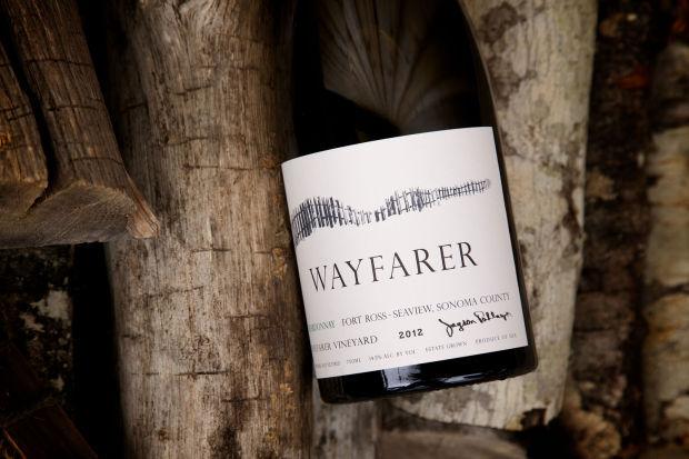California Pinot Noir's Top Terroirs