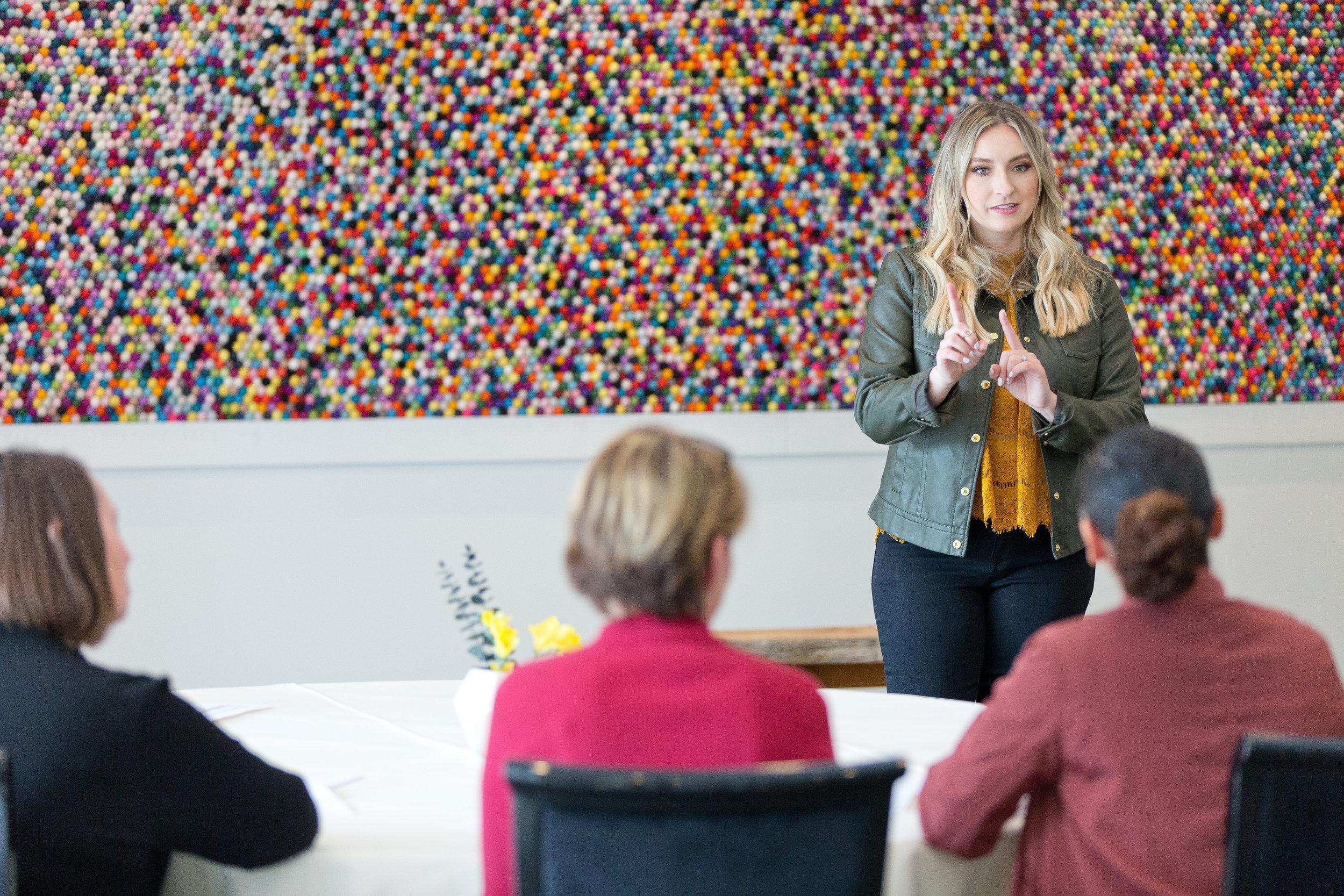 Ashley Boyd Speaking Session-Ashley Boyd Speaking Session-0031.jpg