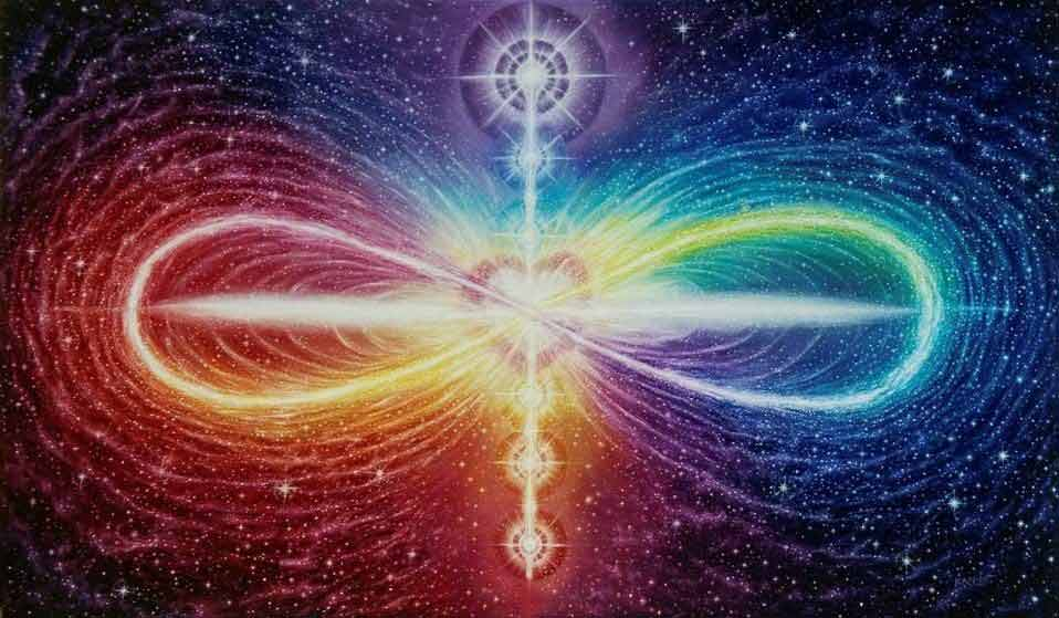 onenessascension.jpg