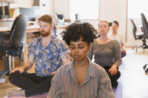 meditation-office-wellness-break-company-culture-1440x9999.jpg