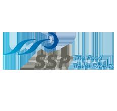 ssp-logo-230.png