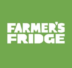 farmers-fridge-230.png
