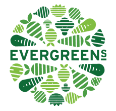 evergreens-logo-230.png