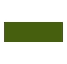 la-place-logo-230.png
