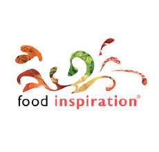 food-inspiration-mag-logo.jpg