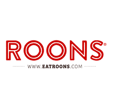 roons-logo.png