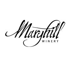 maryhill-winery-logo.png