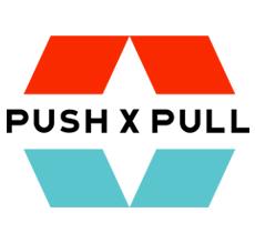 push-pull-logo.png