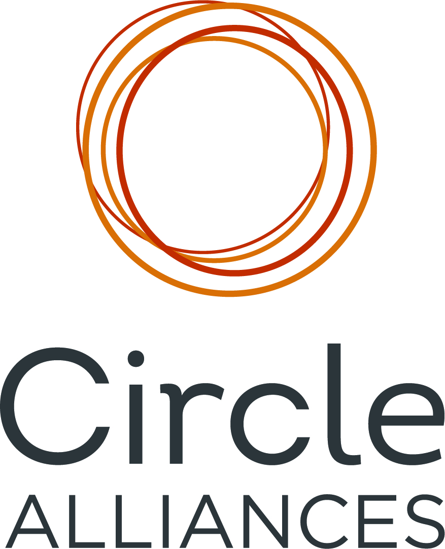 circle-alliances-doug-koob.jpg