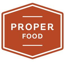 proper-food-logo.jpg