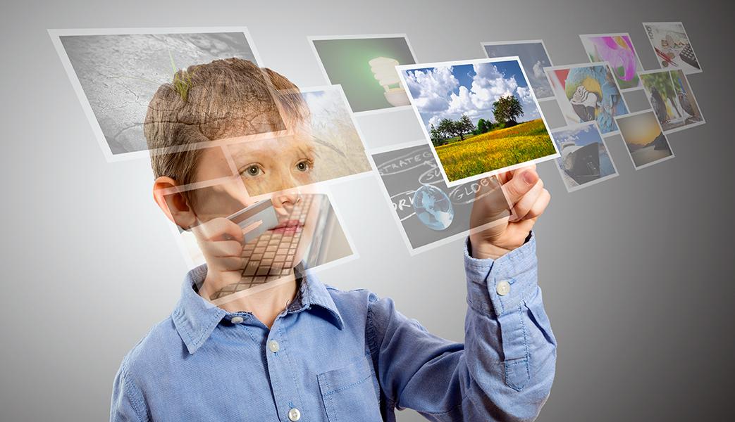 Vision (5).jpg