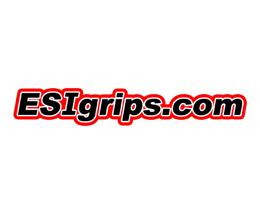 ESIgrips.com
