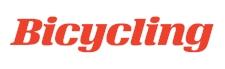 Bicycling_rgb-red.jpg