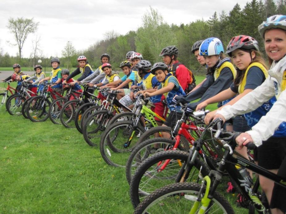 Ottawa+on+bikes.jpg