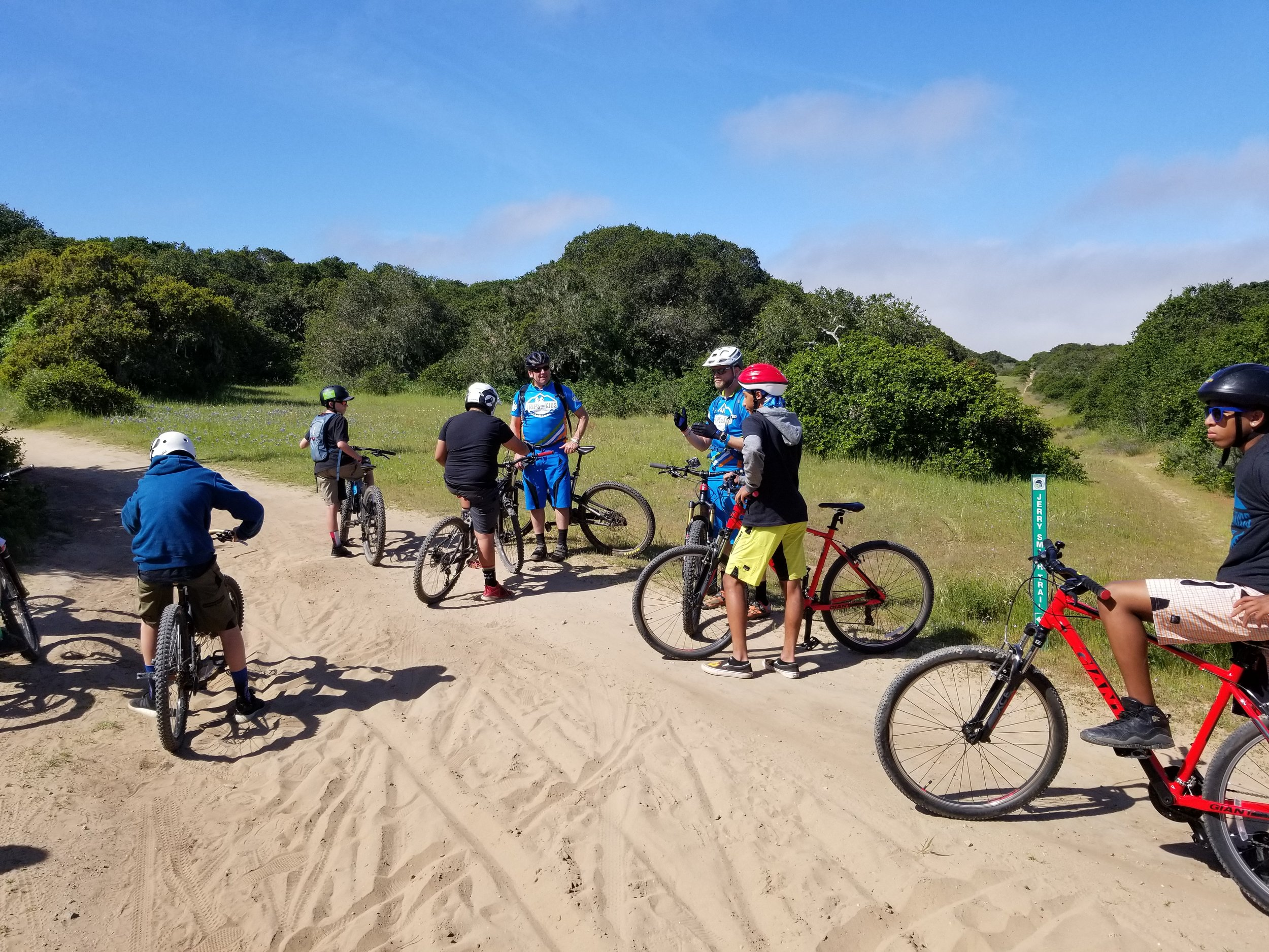 High Desert Riders_FtOrdRide_April2019.jpg
