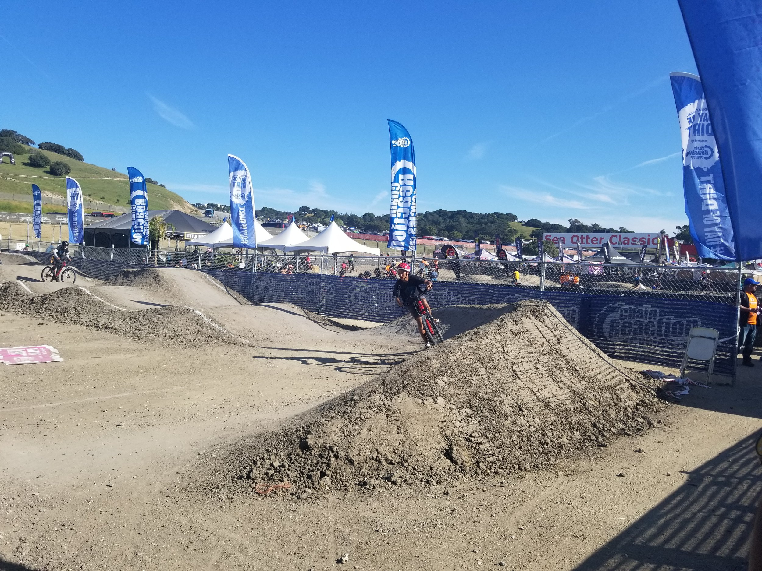High Desert Riders_Rideronpumptrack_April2019.jpg