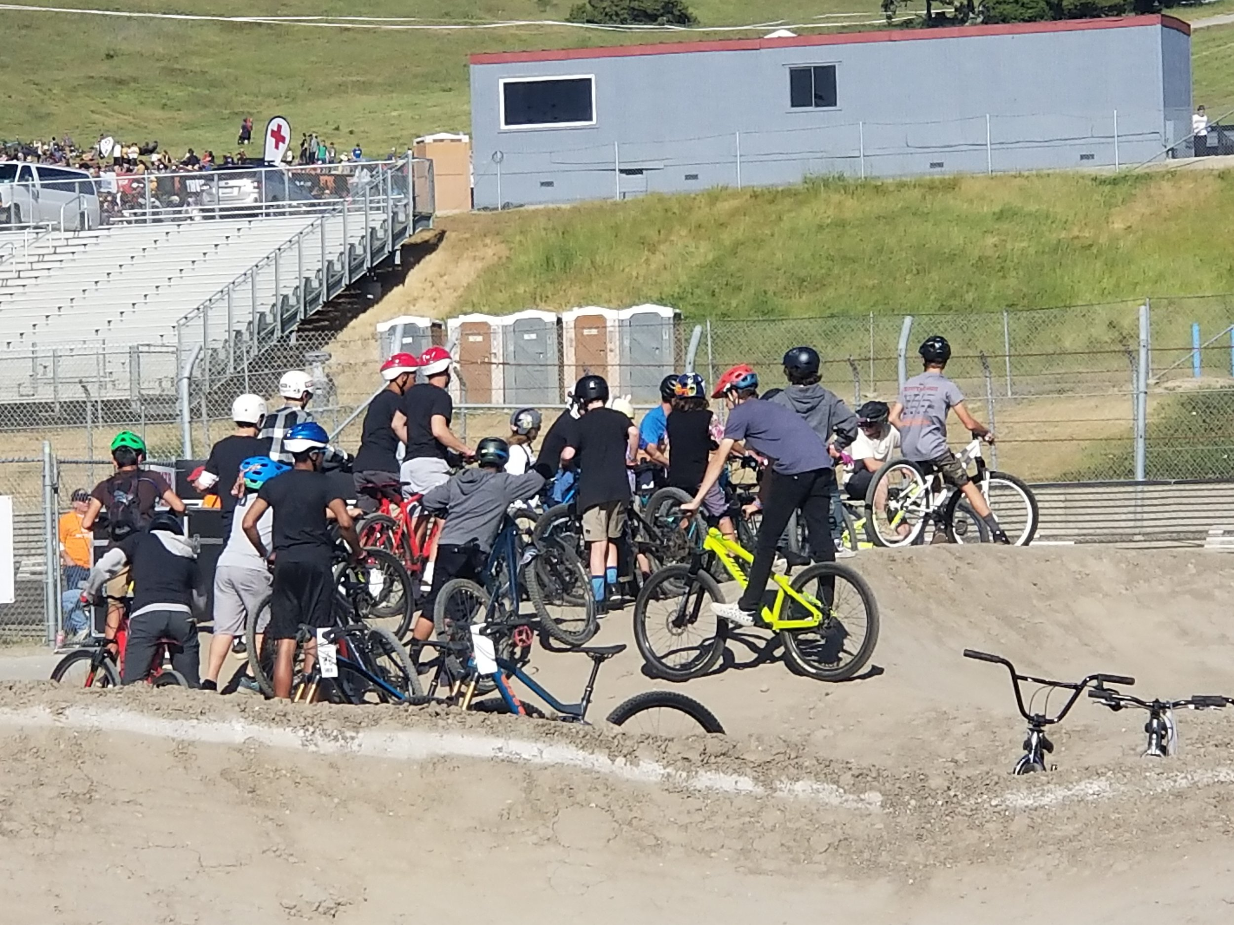High Desert Riders_SeaOtter 2019.jpg