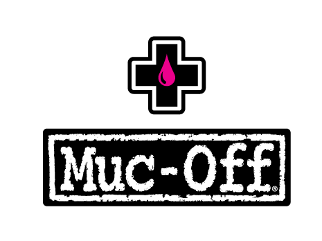 Muc-Off_logo_vertical.png