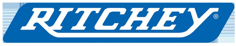 logo-Ritchey.png