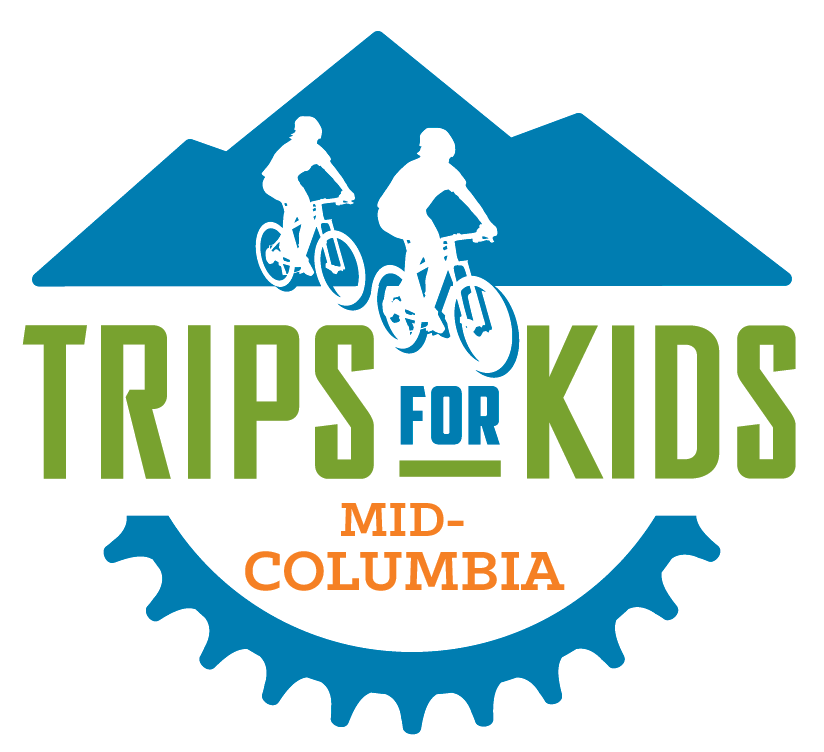 - Trips for Kids Mid-Columbia is fiscally-sponsored by Wheelhouse Community Bike Shop, and is an affiliate chapter of Trips for Kids, a national 501c3 nonprofit youth development and education umbrella organization. Trips for Kids' mission is to give every kid in every community the opportunity to know the joy of riding a bike and the freedom to explore the natural world on two wheels.Since 1988 Trips for Kids has grown into a vast network of chapters located throughout North America. Trips for Kids has enriched the lives of more than 230,000 youth through Discovery Rides, Adventure Clubs, Mobile Bike Clinics, Earn-a-Bike Workshops and Youth@Work programs that help youth to be more active, experience natural places, gain environmental and STEM-based knowledge, build confidence and develop job readiness skills.To learn more about Trips for Kids, please click the national logo on the top left of this page.
