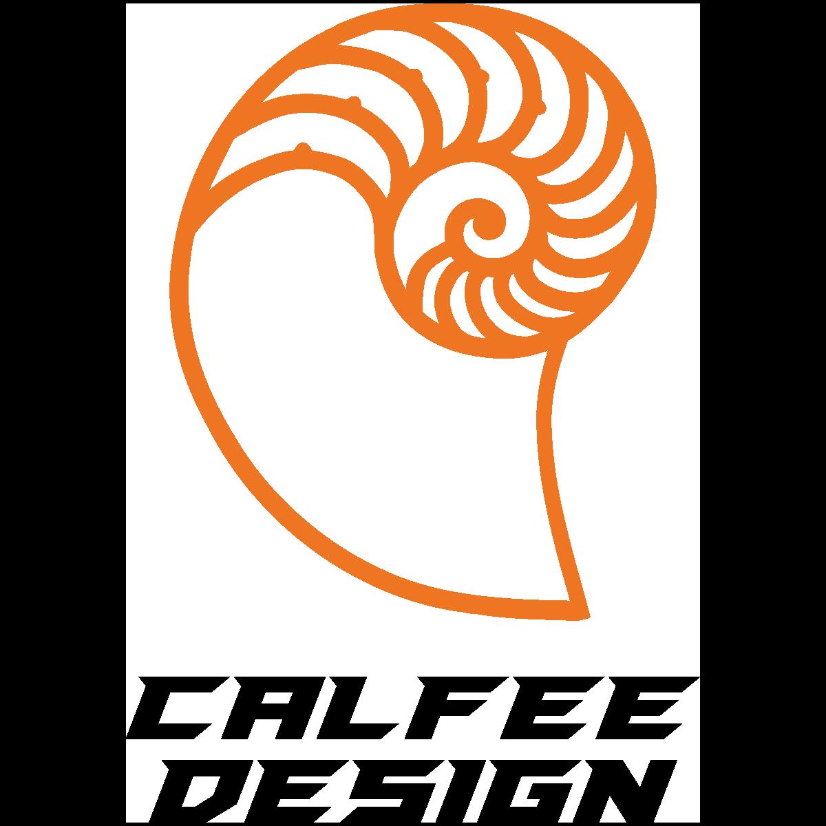 CalfeeDesign-logo.png
