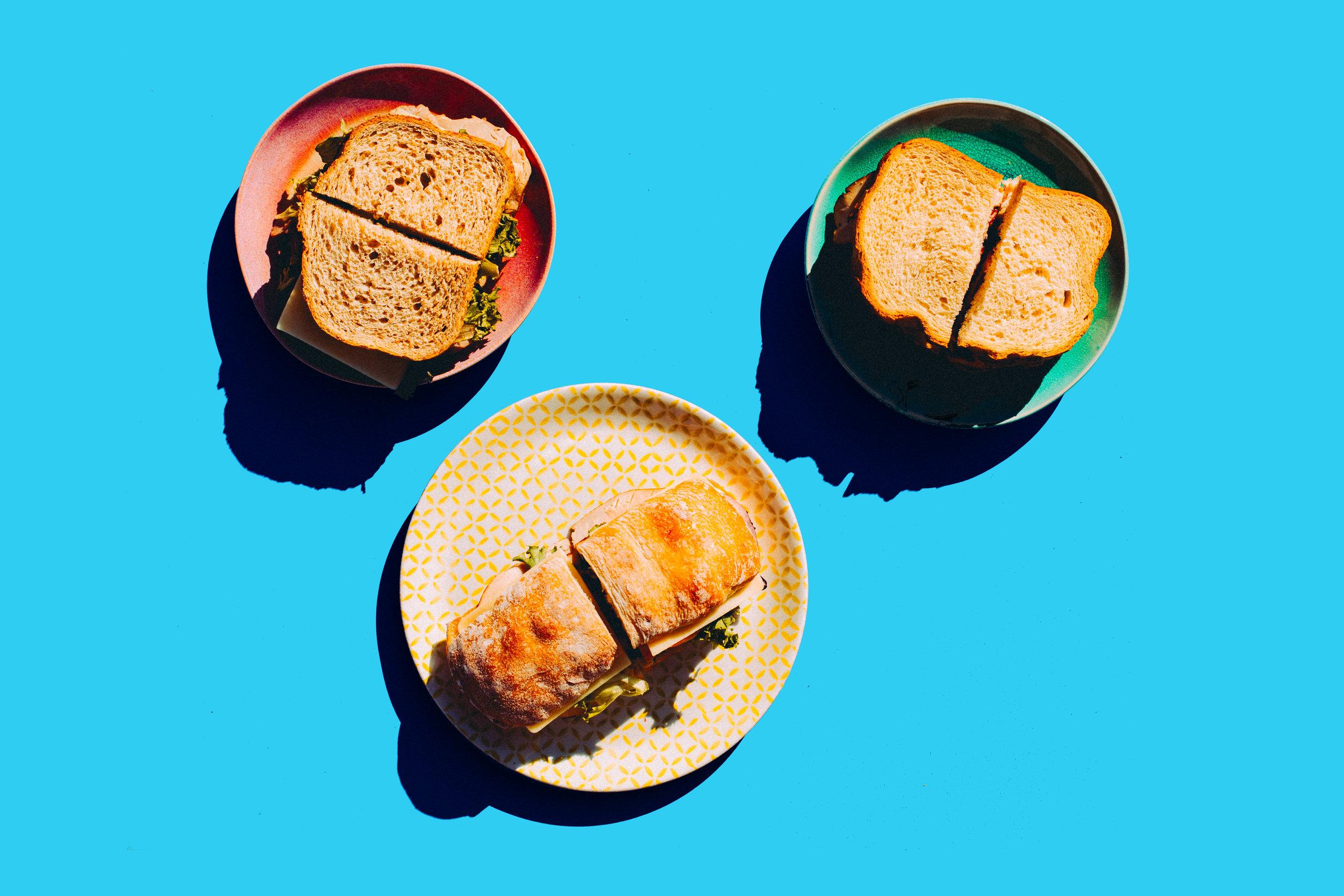BB_Sandwich_Texture_9.jpg