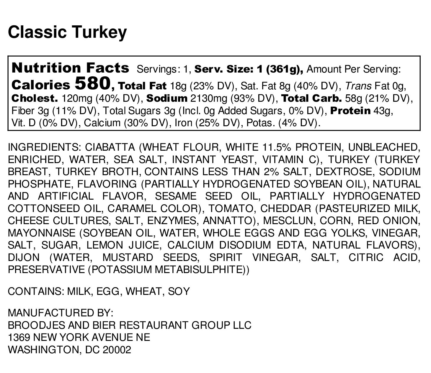 Classic-Turkey----Nutrition-Label.jpg