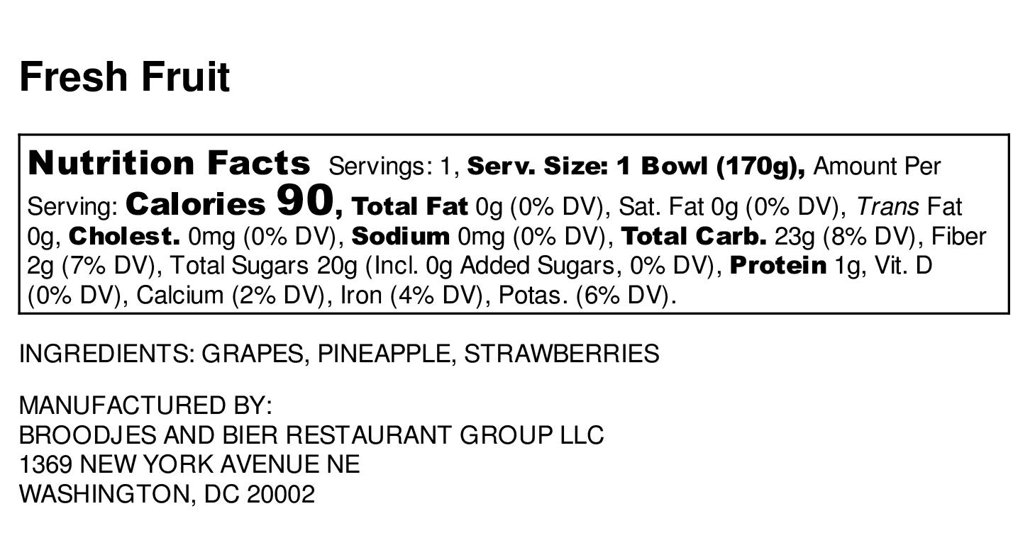 Fresh-Fruit---Nutrition-Label.jpg