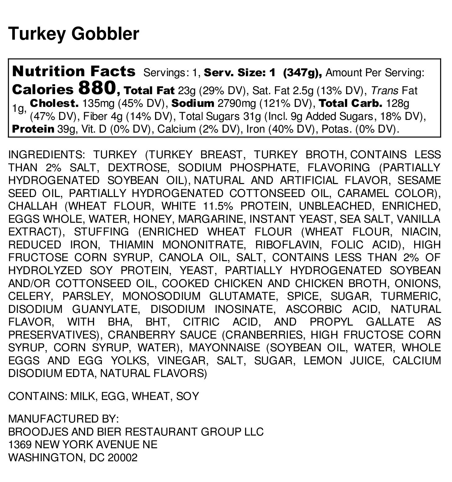 Turkey-Gobbler---Nutrition-Label.jpg