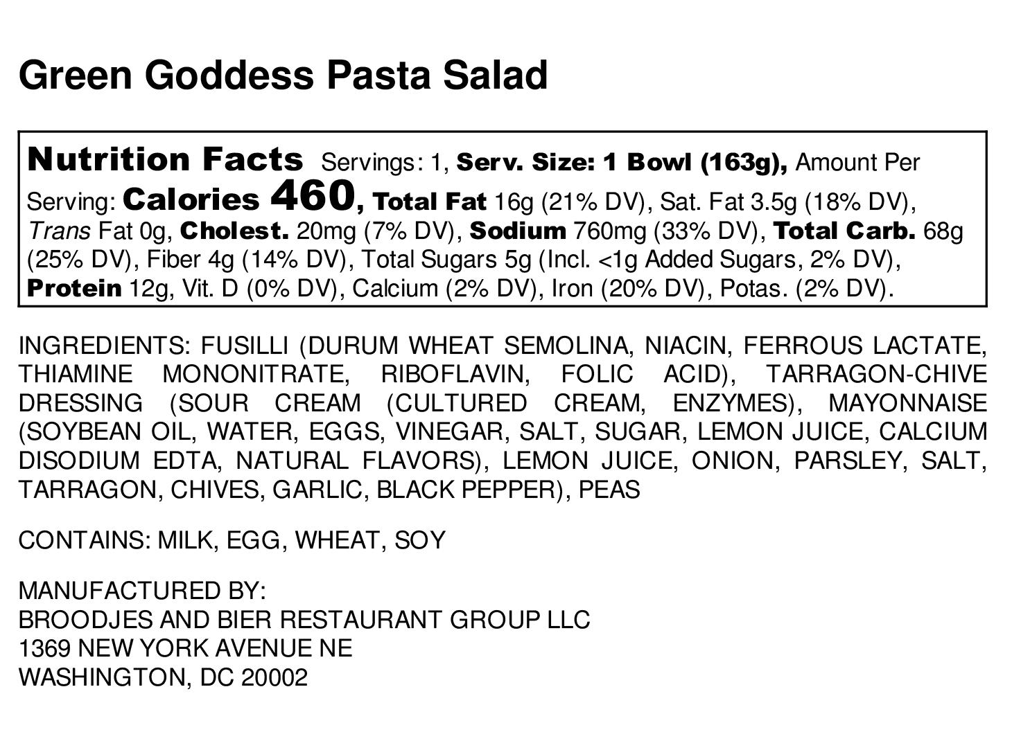 Green-Goddess-Pasta-Salad---Nutrition-Label.png