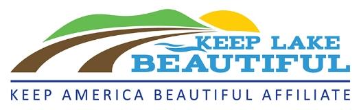 KeepLakeBeautiful_4color_Logo.jpg