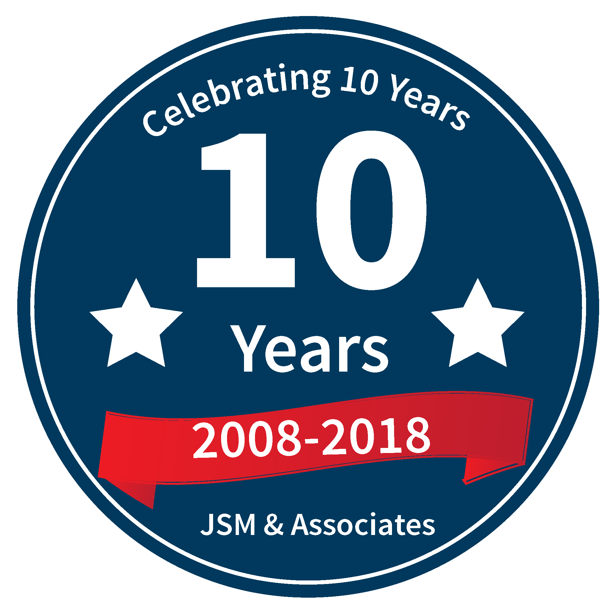 10 Years _ JSM.png