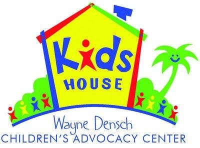 Kids house.png