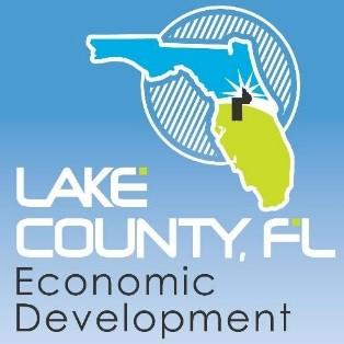Lake County Eco.jpg