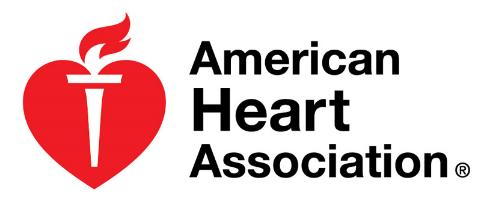 heart Assoc.png