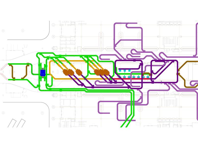 X-BHS-F2-Model-01-plan_.png