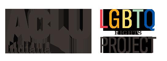 lgbtq_rights_project_logo_transparent.png