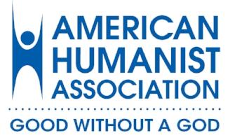 Official_AHA_logo.jpg