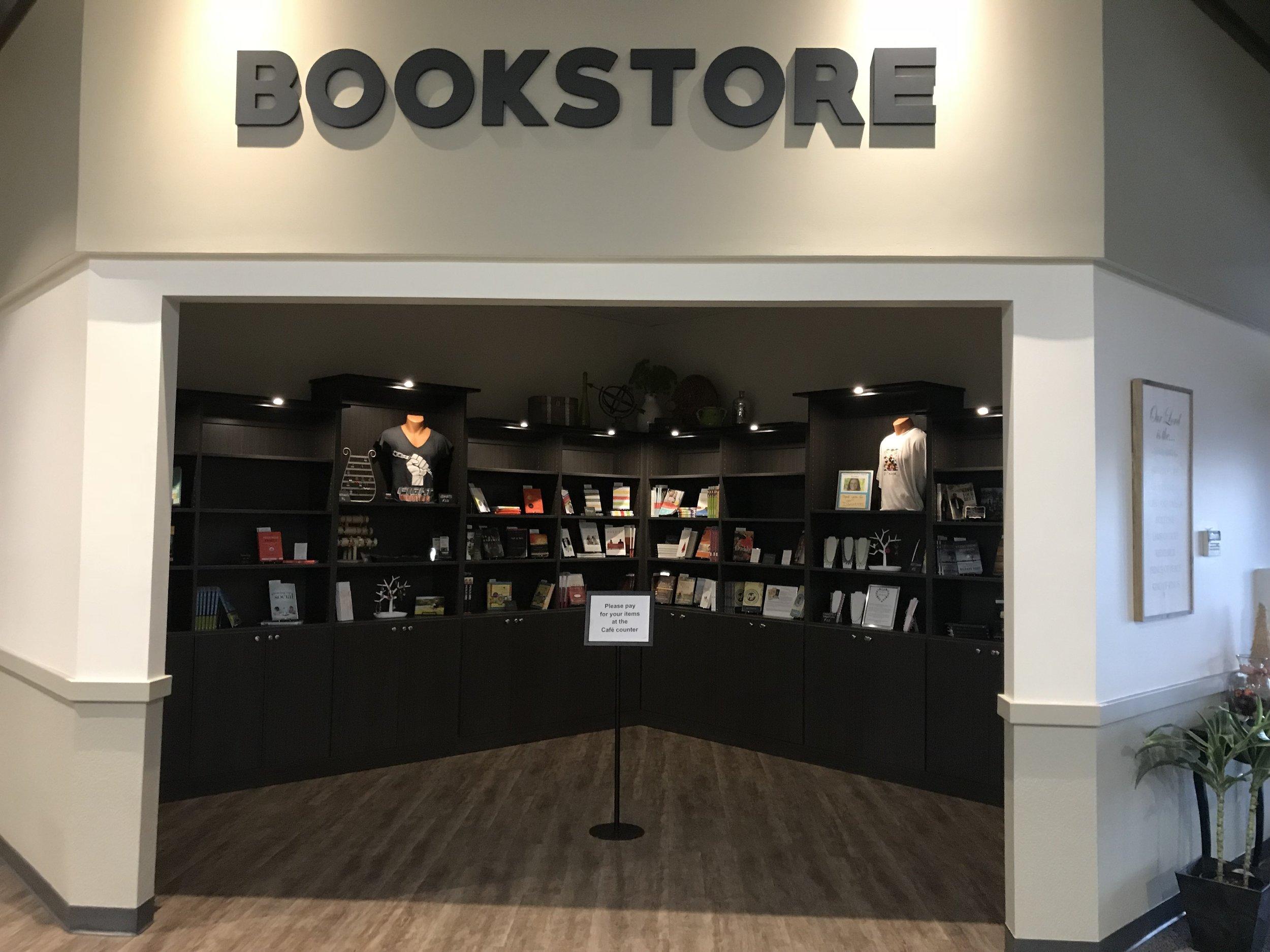 bookstore9.jpg
