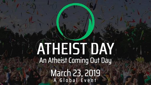 atheist+coming+out+day.jpg