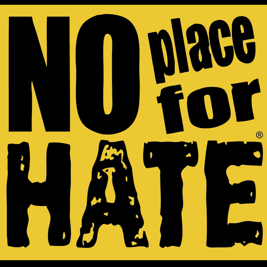 No-Place-for-Hate-Logo_-PNG.jpg