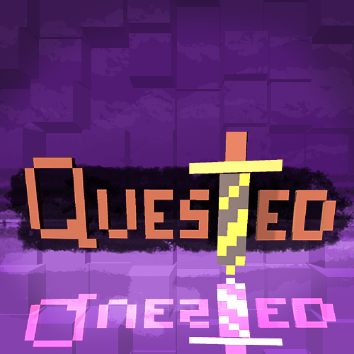 quested.png