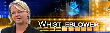CTV-News-whistleblower-Kathy-Tomlinson.jpg