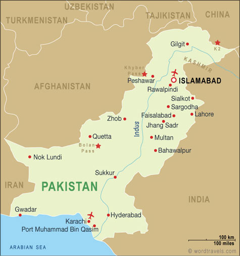 Pakistan-Map.jpg