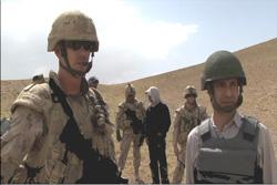 Troops-Afghanistan.jpg