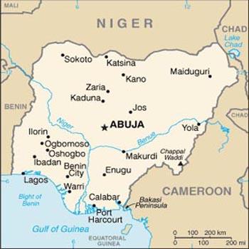 nigeria_map_53.jpg