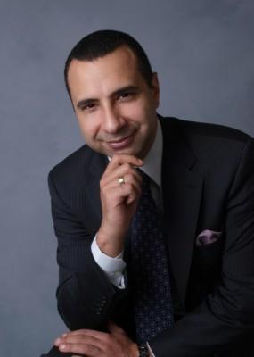 Majed-El-Shafie-publicity-image-285x4001.jpg