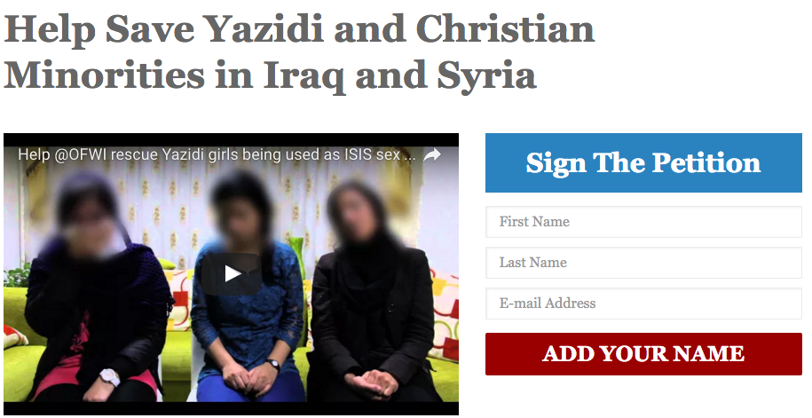 OFWI-Yazidi-Petition.png