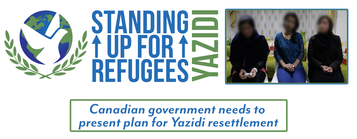 Yazidi_Feature_new.png