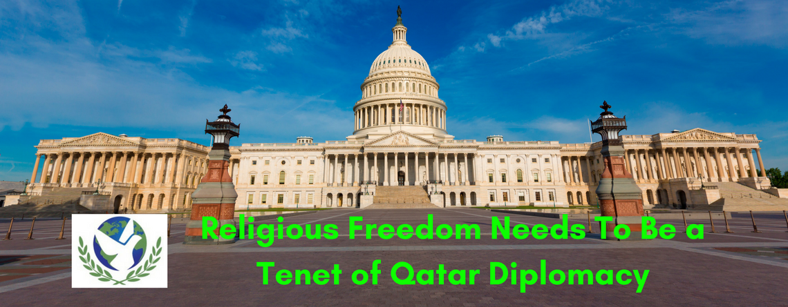 Religious-Freedom-Needs-To-Be-a-Tenet-of-Qatar-Diplomacy.png